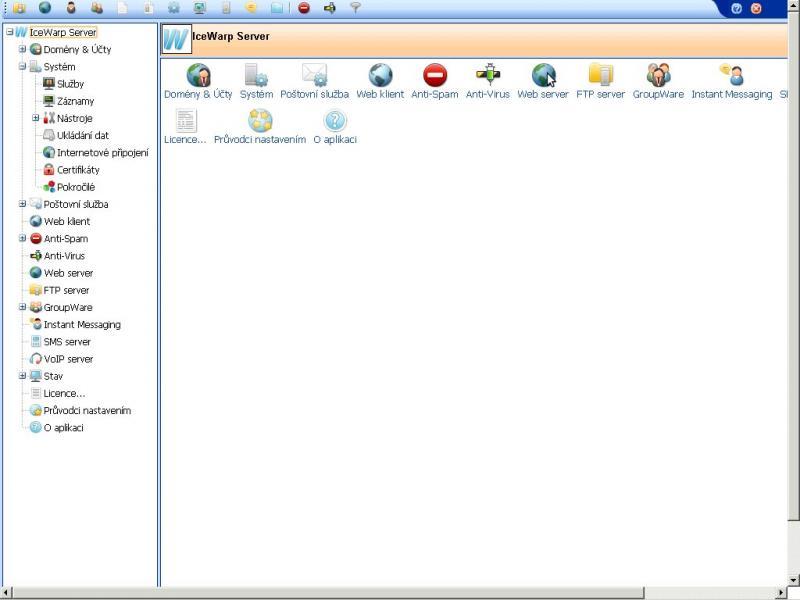 webová stránka badoo