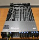 PowerEdge C5000